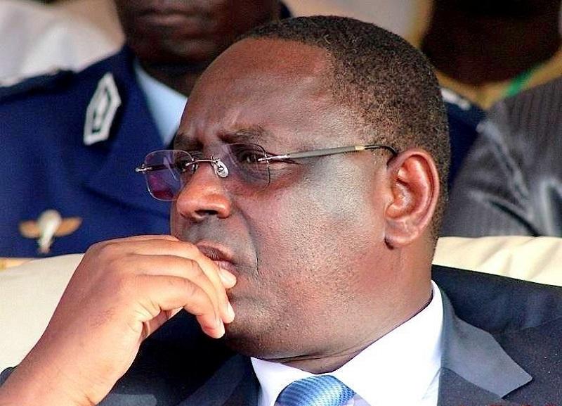 Nomination d'Amadou Lamine Dieng à la tête de l'Ipres: « Macky n'a pas encore signé le décret »