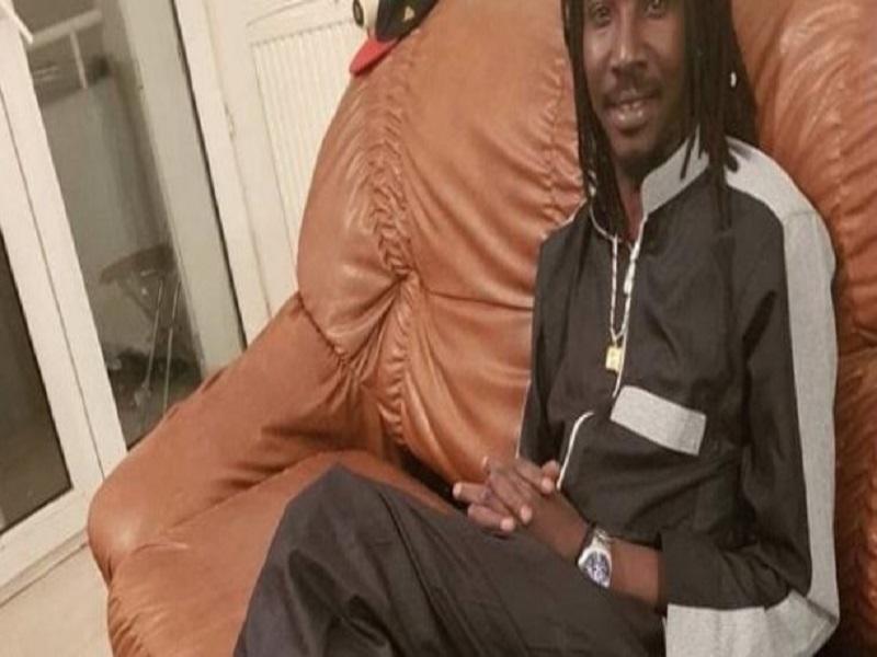 France: un Sénégalais poignardé à mort, deux suspects dont une femme, arrêtés