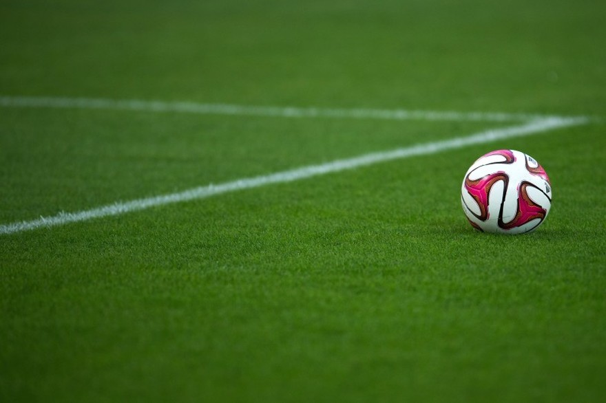 Thiès : un gardien de but meurt au cours d'un match de Navétanes