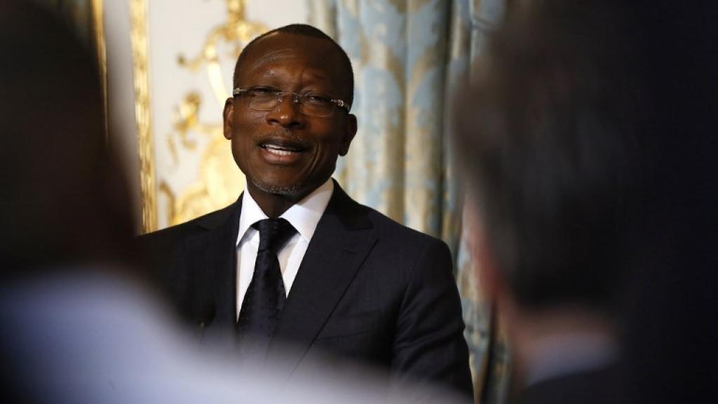 Bénin: ouverture d'un «dialogue politique» sans les grands partis d'opposition