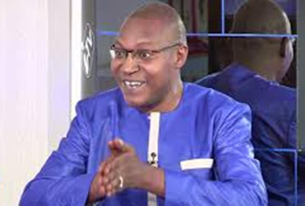 Rencontre Macky Wade : Le Professeur Khouma parle de dessous politique et appelle Idrissa Seck à rompre son silence