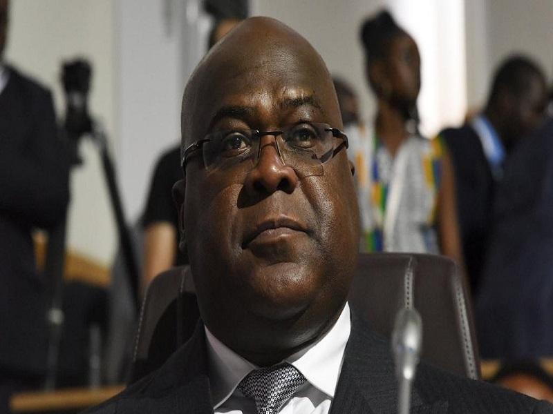 RDC: Félix Tshisekedi fait une nouvelle promesse, la lutte contre la pauvreté