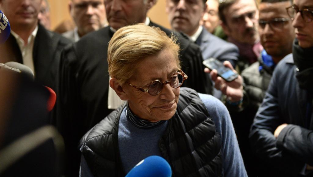 France: les époux Balkany condamnés pour blanchiment de fraude fiscale aggravée