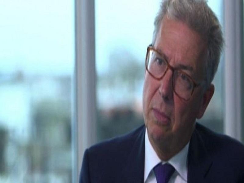 Scandale dans le gaz sénégalais révélé par la Bbc: un gestionnaire de fonds anglais gagne frauduleusement plus de 12 milliards FCFA
