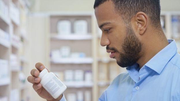 Les hommes sont-ils prêts à prendre la pilule?
