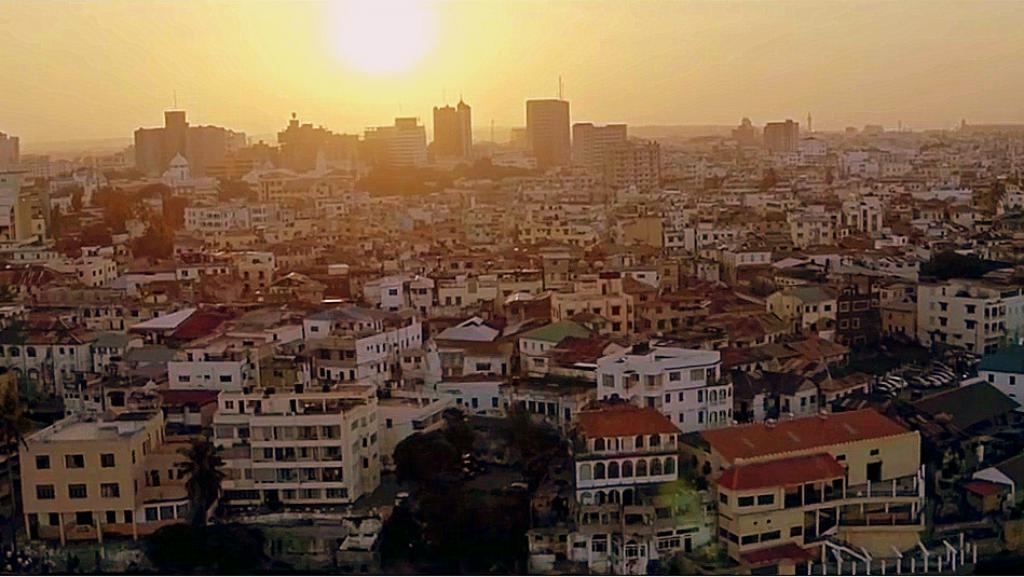 Kenya: Mombasa en état d'alerte après le démantèlement d'une cellule terroriste