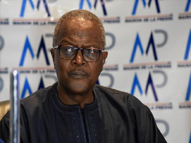 Mairie de Nguéniène : le successeur d'Ousmane Tanor Dieng connu ce mercredi
