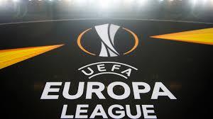 League Europa: les résultats de la troisième journée