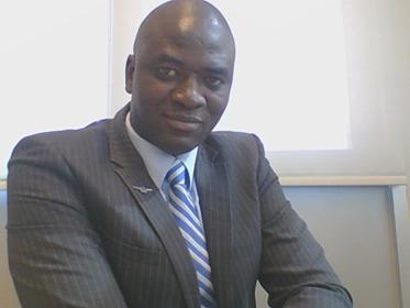 Affaire des 94 milliards FCFA: le procès est inévitable (CONTRIBUTION)