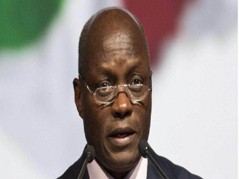 Guinée-Bissau : le président José Mario Vaz limoge le gouvernement