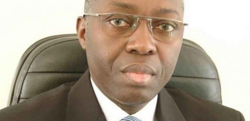 Mamadou Lamine Diallo: « Macky Sall a accumulé plus 1000 milliards de F CFA d'arriérés intérieurs »