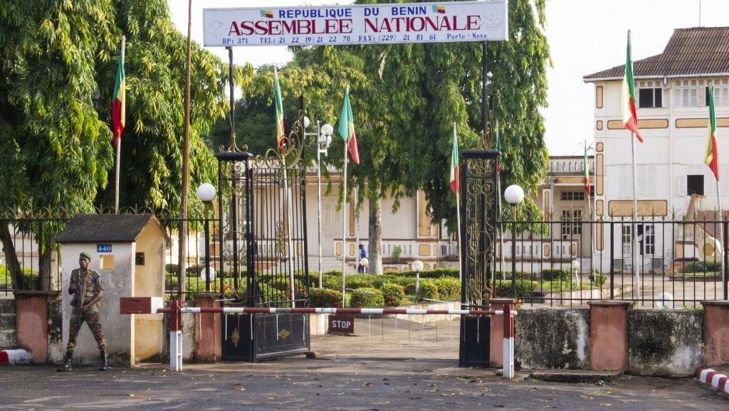 Adoption de la loi de révision de la Constitution au Bénin: ce qui change