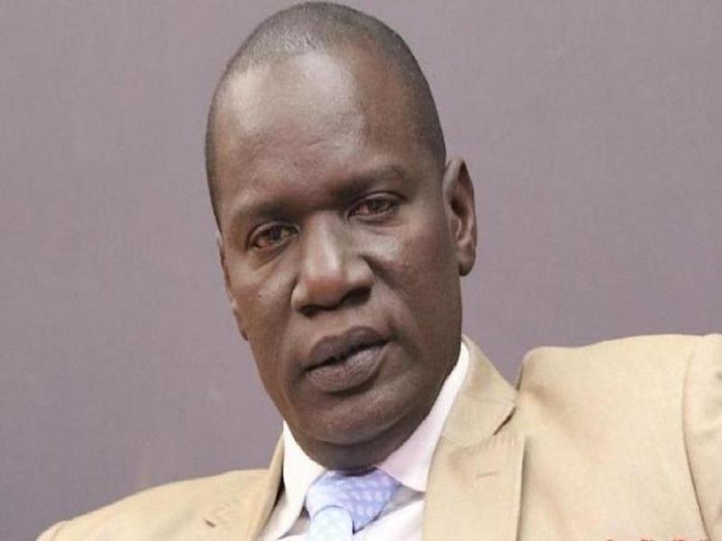 Double nominations au Ps: l'analyste politique Momar Diongue dévoile la stratégie de Macky Sall