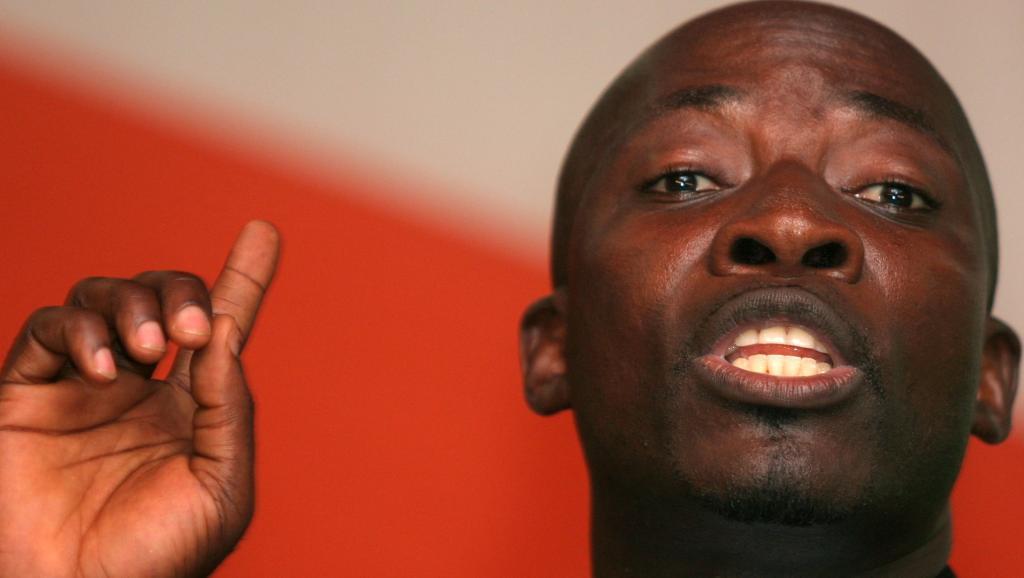 Justice en Côte d'Ivoire: les avocats de Blé Goudé se retirent de la procédure