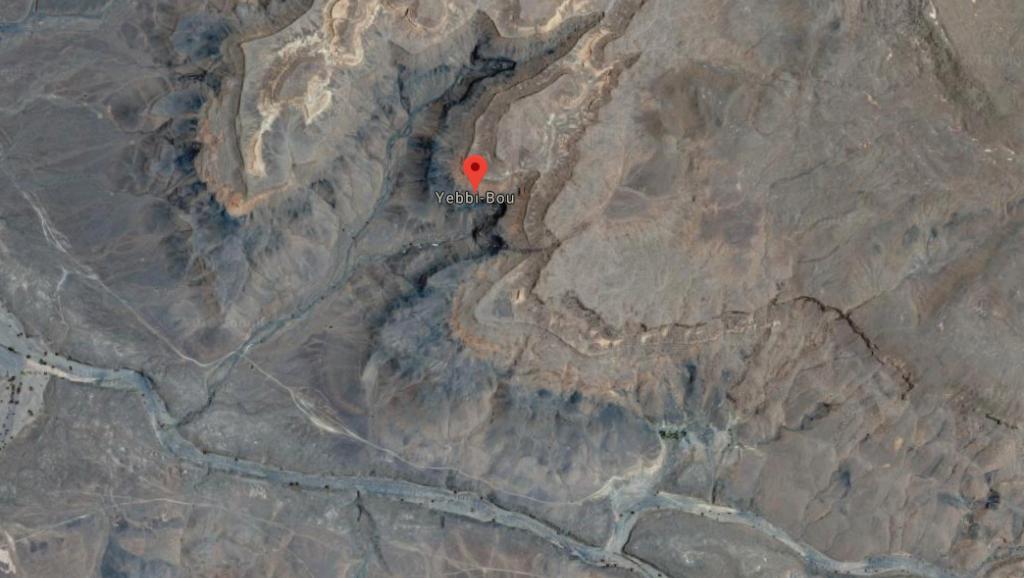 Tchad: des pas significatifs vers la paix dans la zone aurifère de Miski