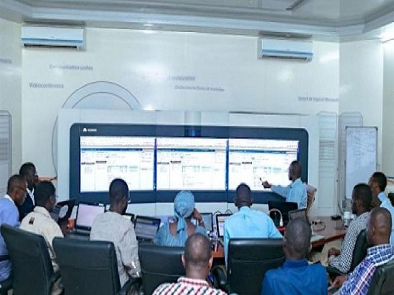 ADIE : l'Etat veut connecter tous les services du Sénégal avec le fibre optique d'ici 2021, (Dg)