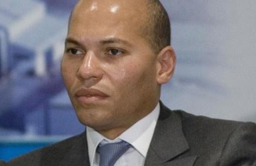 ONU: Le comité des Droits de l'Homme sermonne l'Etat du Sénégal sur l'affaire Karim Wade