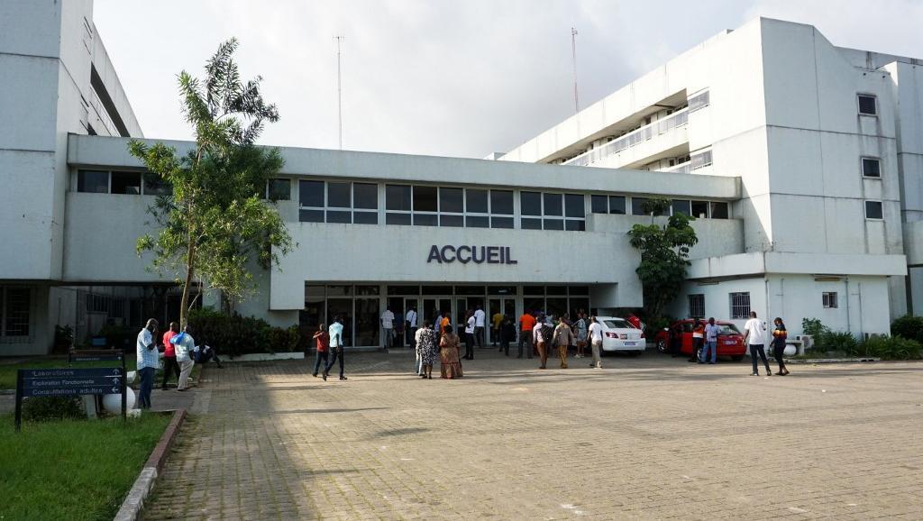Côte d'Ivoire: les syndicats de fonctionnaires en colère contre la nouvelle CMU