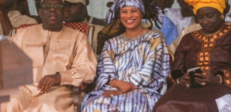Nommée Envoyée spéciale du président de la République, Aissata Tall Sall a-t-elle hypothéqué son avenir ?