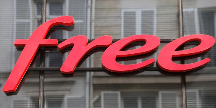 Après des résultats mitigés, Free lance une OPRA, Niel se positionne pour 72% du capital