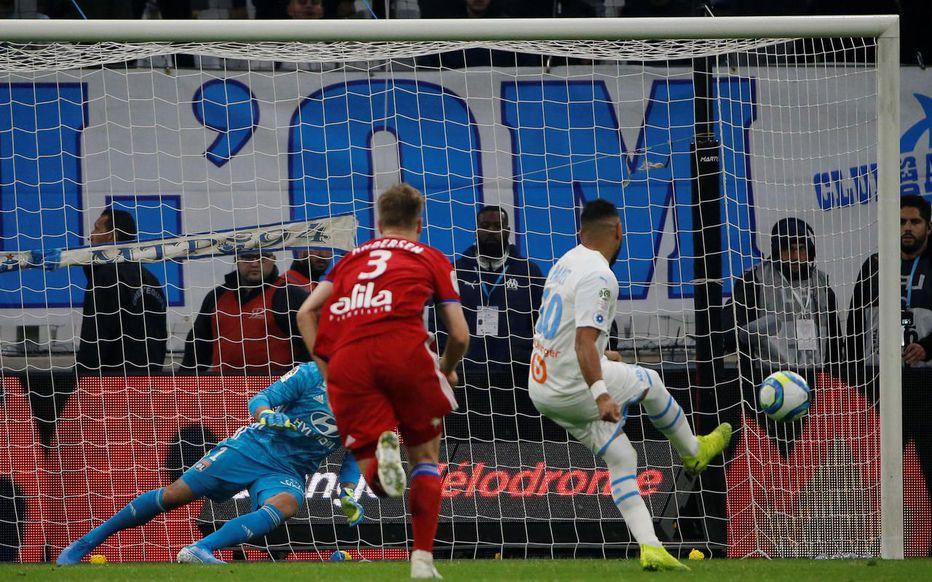 Ligue 1 - Marseille vs Lyon: Le match pourrait être rejoué? les raisons...