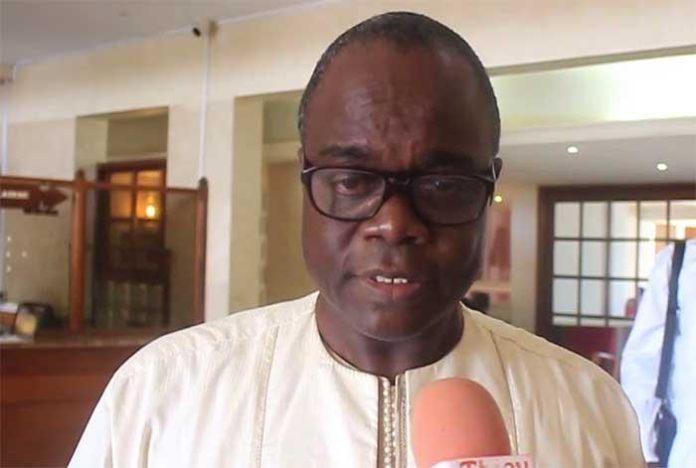 Sénégal: Le FRN exige la tenue des élections dans les meilleurs délais