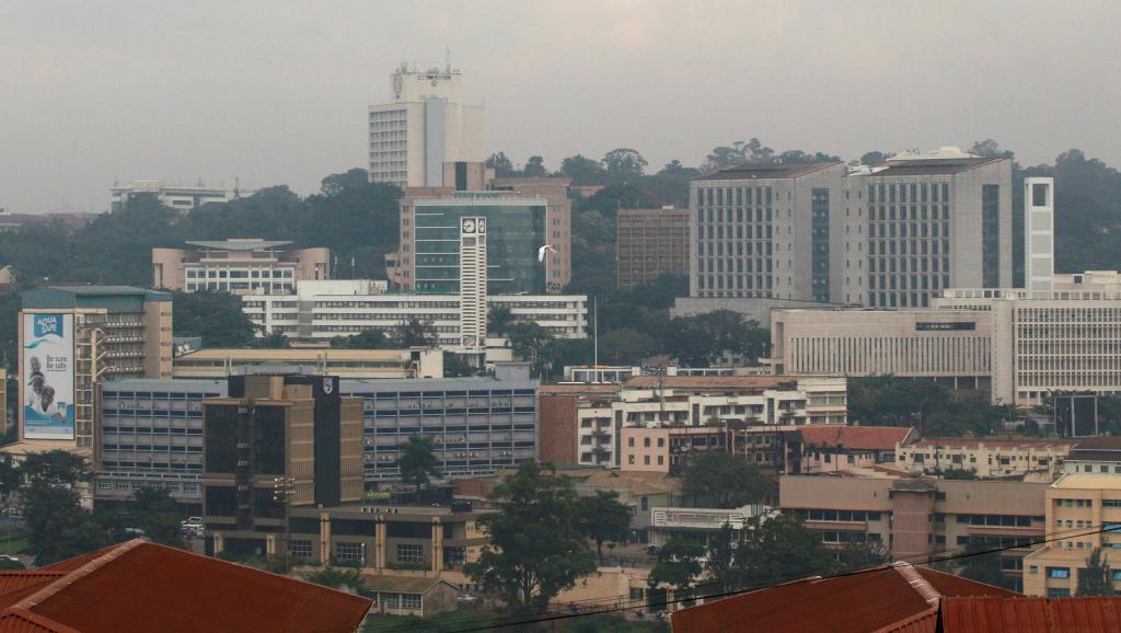 Ouganda: la répression contre la communauté homosexuelle se poursuit