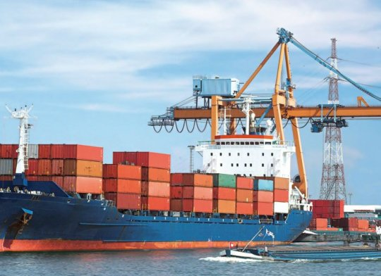 Sénégal: Les exportations passent de 1.670 milliards FCFA en 2018 à 1.486, 4 milliards l'année précédente