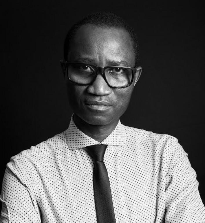 De Wade à Macky : l'obsession du pouvoir ! (Par Ibrahima Thiam)