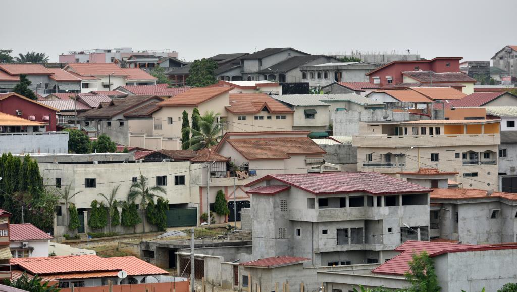 Côte d'Ivoire: saisie record de 200 tonnes de faux médicaments