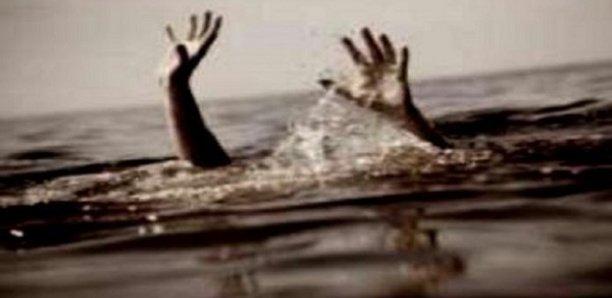 Bakel : deux fillettes d'une même famille mortes par noyade