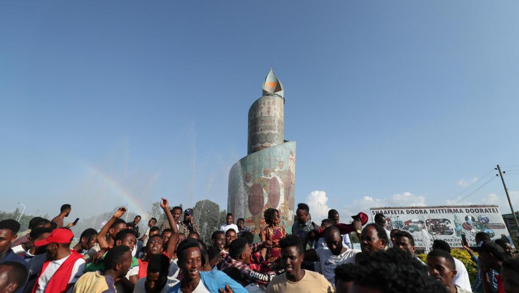 Éthiopie: les Sidamas «veulent renouer avec leur indépendance perdue»