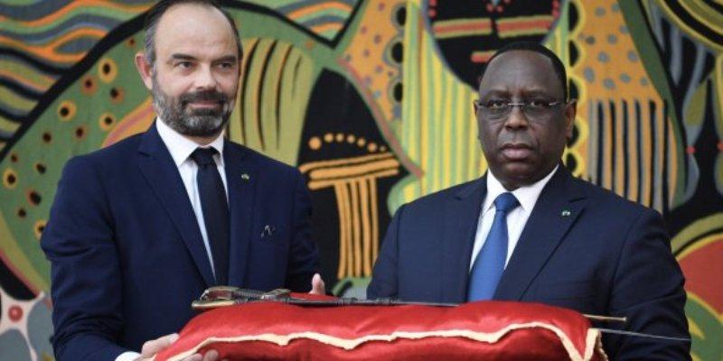 Pr. Diop, archéologue: « El hadji Oumar Tall n'a jamais eu de sabre, cette histoire est fausse »