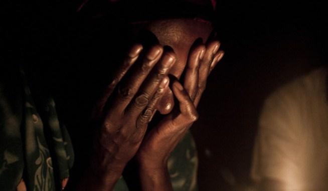 Sénégal: 1.374 femmes ont été victimes de violences sexuelles en 2 ans