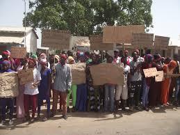Les populations de Velingara réclament une délégation spéciale pour faire la lumière sur leurs problèmes fonciers