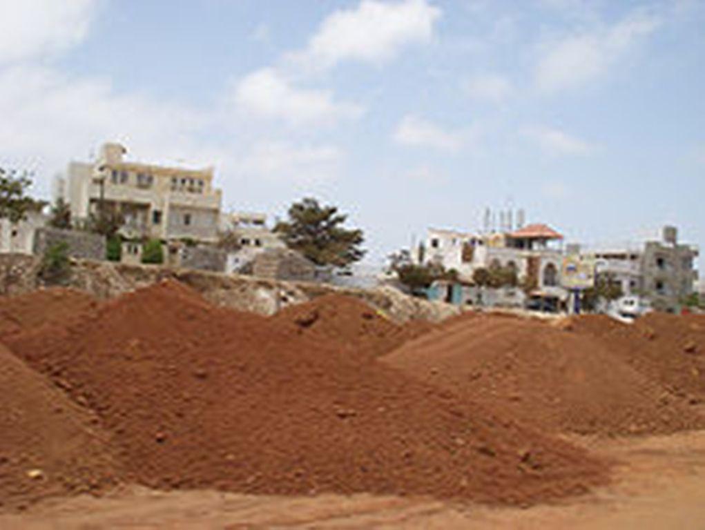 Litige foncier à Keur Massar: le dossier du promoteur privé renvoyé de nouveau