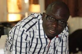 Lii Nékhoul... Ou la bonne pincée d'ironie de Mame Gor Ngom sur la mal gouvernance au Sénégal
