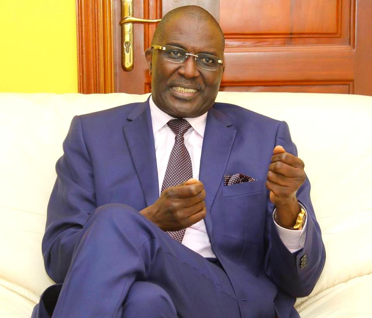 Ndiaganiao: des populations accusent Babacar Ngom Sédima de vouloir prendre leurs 80 hectares de terre