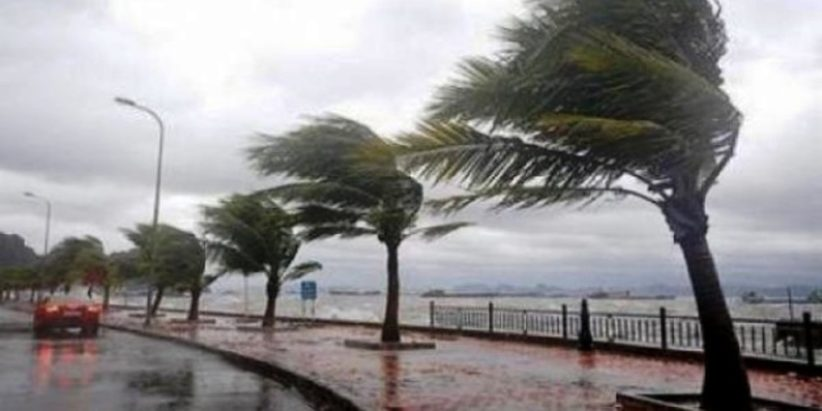 Des vents forts sur l'axe Dakar-Mbour à partir de ce samedi