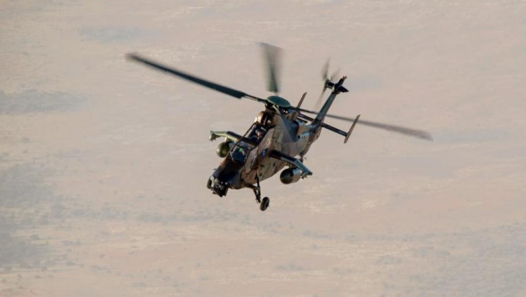 Sahel: réduire la stratégie à l'option militaire serait une erreur (JH Jézéquel)