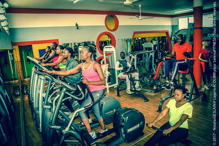 Quelques conseils pratiques pour ceux qui veulent commencer le sport