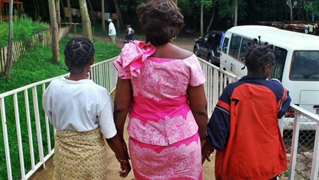 RDC: le ras-le-bol des avocats de Lubumbashi face aux agressions