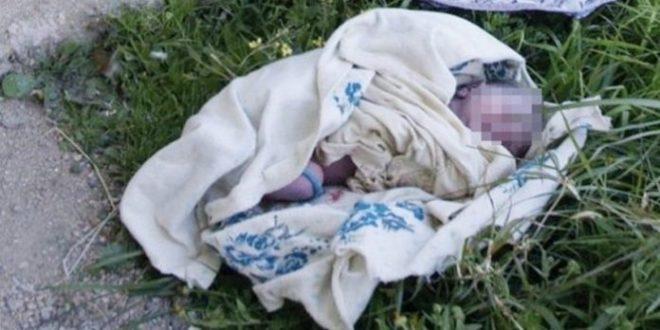 Horreur à Pikine: un pot contenant un fœtus et un placenta retrouvé dans la rue