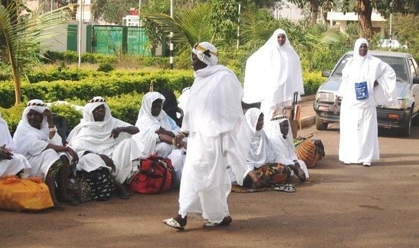Pèlerinage à la Mecque: le Sénégal a engagé le processus de privatisation