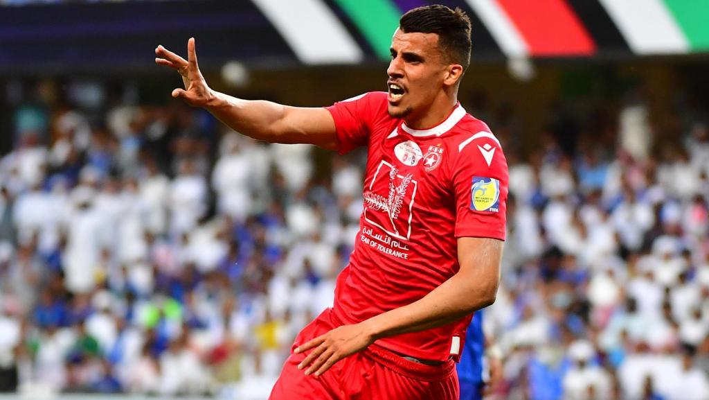 Ligue des champions CAF: Mazembe et l'Etoile du Sahel solides à l'extérieur