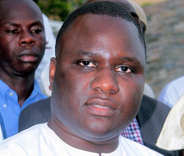 Quand Déthié Fall «torture» le ministre Cheikh Oumar Hann à l'Hémicycle