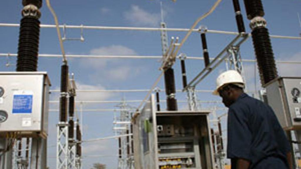 Hausse du prix de l'électricité: le Cnts/FC et le Sels/A se disent outrés