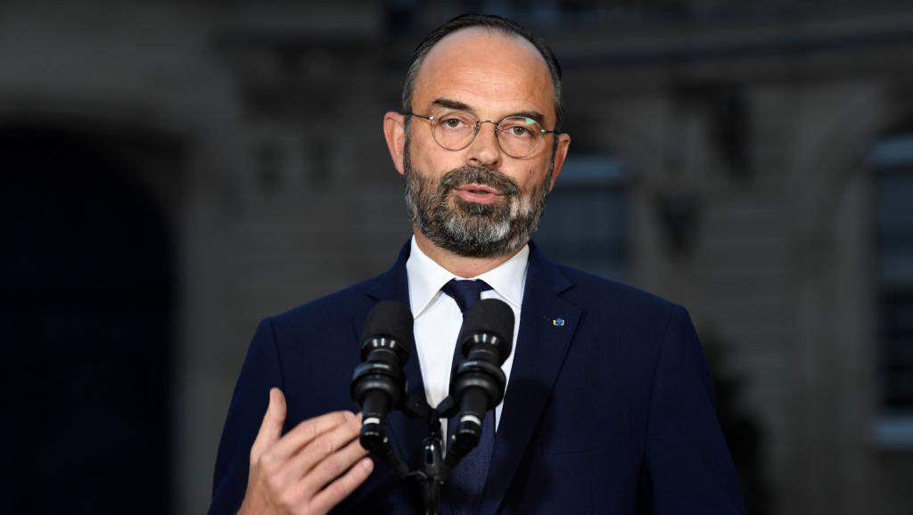 France: après 6 jours de grève, la réforme des retraites va être enfin dévoilée