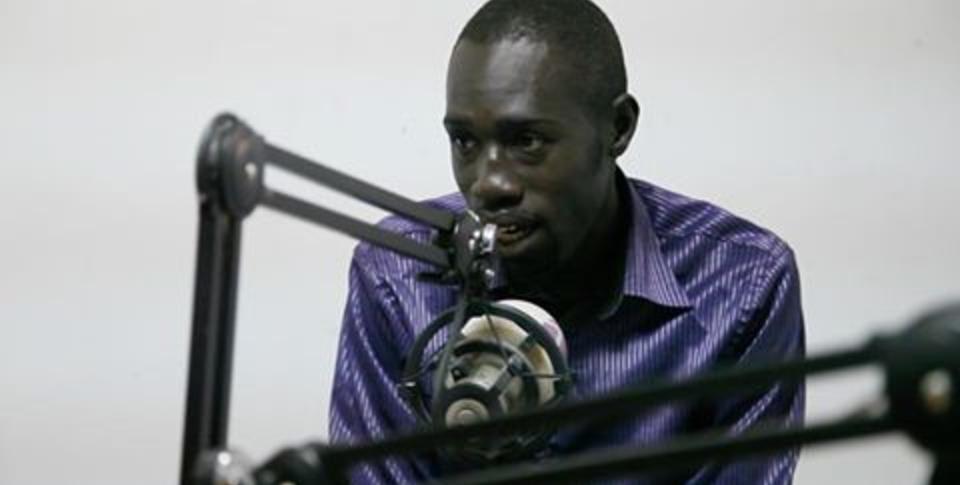 Arrestation des frères de «Boy Djinné»: l'Asred dénonce et alerte les autorités