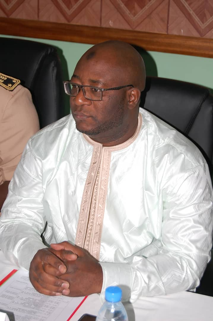 Echanges Yakham-Cissé Lo: Birahim Seck se focalise sur la mal gouvernance du secteur agricole et accuse Macky